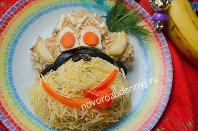 salat-obezyana12