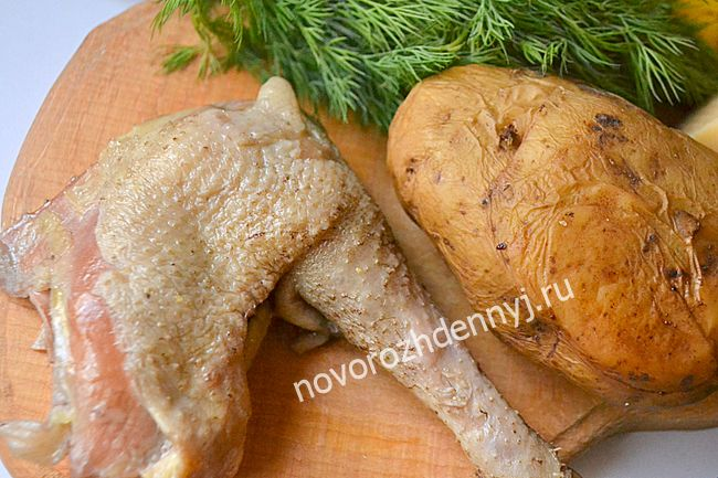 salat-obezyana2