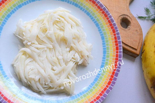 salat-obezyana3
