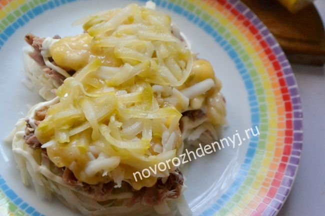 salat-obezyana8