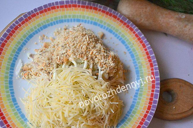 salat-obezyana9
