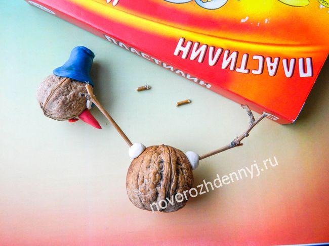 snegovik-podelka14