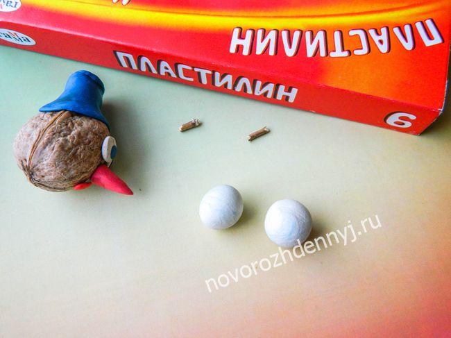snegovik-podelka15