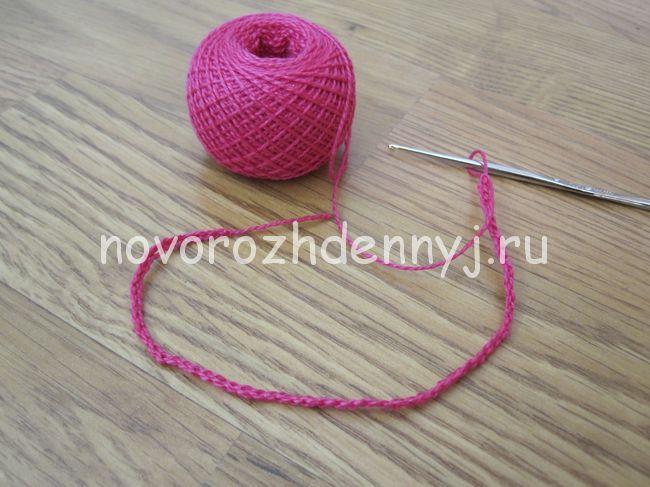 rozochka-kruch1