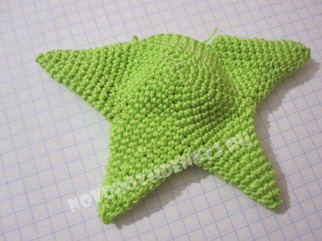 pogremushka-zvezda11