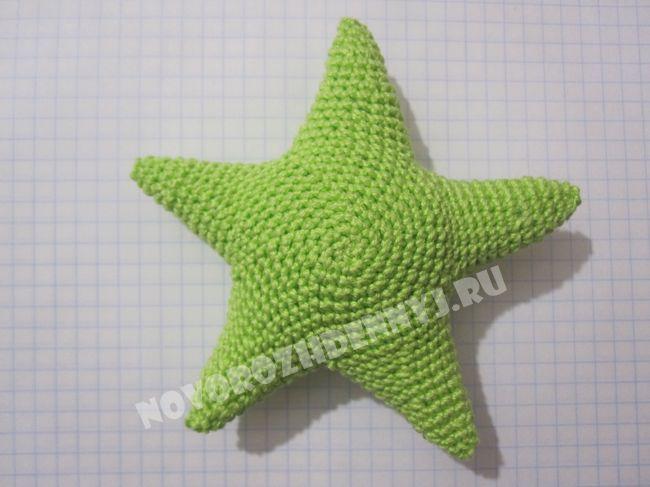 pogremushka-zvezda15