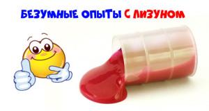 lizun2