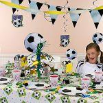 идеи тематического дня рождения
